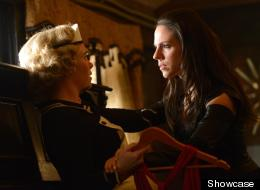 'Lost Girl' Season 4, Episode 10 Recap: Going Off the Deep End