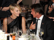 Sean Penn And Charlize Theron Are Indeed Dating, Penn Calls The Beauty 'A Keeper'