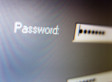 Yep, The Most Common Passwords Of 2013 Are Kind Of Idiotic