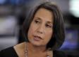 Sheila Bair Calls Citigroup The 'Worst Bank' During Financial Crisis
