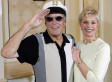 Captain And Tennille File For Divorce After 39 Years Of Marriage