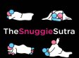 Could The Snuggie Sutra Be Applied To Having Sex In Your Onesie?