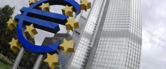 UE RIPRESA ECONOMICA