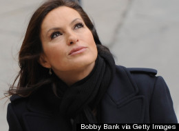 <i>Law and Order: SVU</i>, Season 15, Episode 12 Recap: More New Jersey Corruption