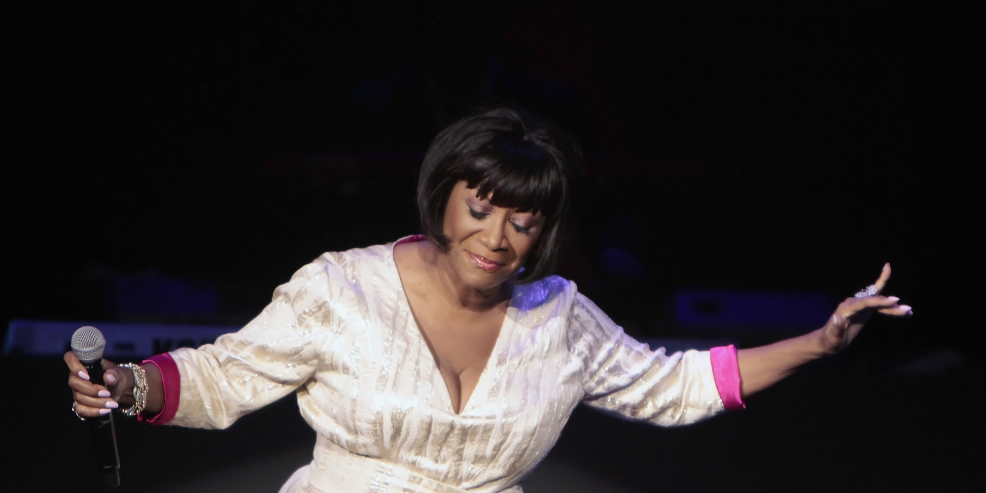 patti labelle slams today u0026 39 s divas as  u0026 39 little heifers u0026 39
