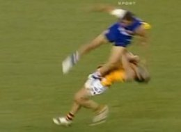 s-JORDAN-LEWIS-INJURY-VIDEO-large.jpg