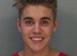 Justin Bieber Arrested In Miami: Watch Footage From The Scene, Mugshot Plus Updates, Arrest Report
