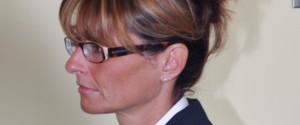 Tania Pontbriand