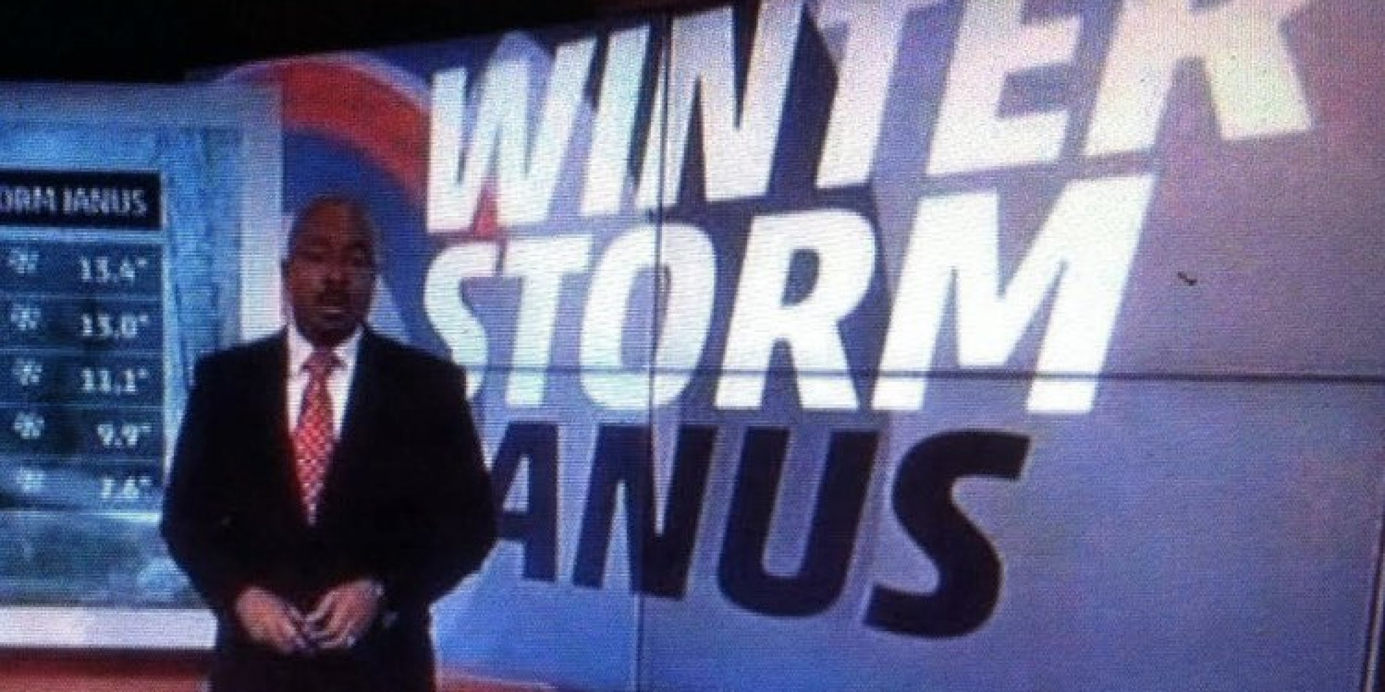 weather channel warns viewers to look out for  u0026 39 winter