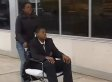 Darrin Manning, Pa. Teen, Allegedly Has Testicle Ruptured By Cop