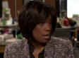 Antoinette Tuff, The Woman Who Stopped A School Shooting, On God's Preparation (VIDEO)