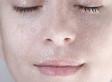 Sephora Instant Moisturizer Is An Instant Skin Quencher