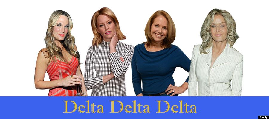 #KnuckIfYouBuckStrollOff2: Iota Delta Chapter of Kappa ...