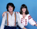 S mork and mindy mini