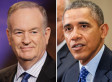 Bill O'Reilly's Super Bowl Interview With Obama Was As Combative As We Expected