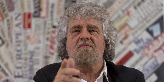 n-BEPPE-GRILLO-628x314.jpg
