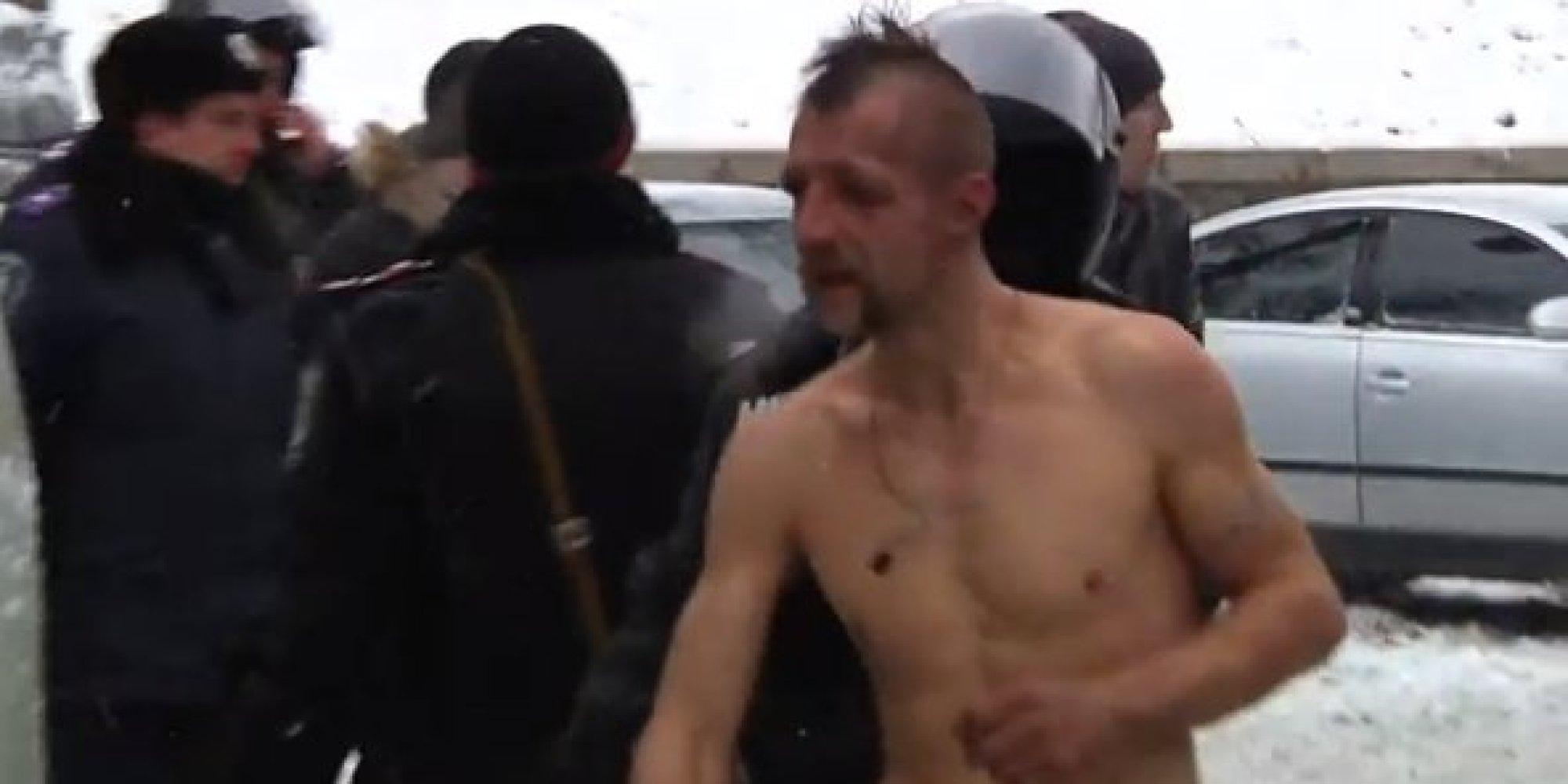 ukraina boys nudist ukrainian boys nude