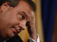 U.S. Attorney Subpoenas Chris Christie Campaign Documents