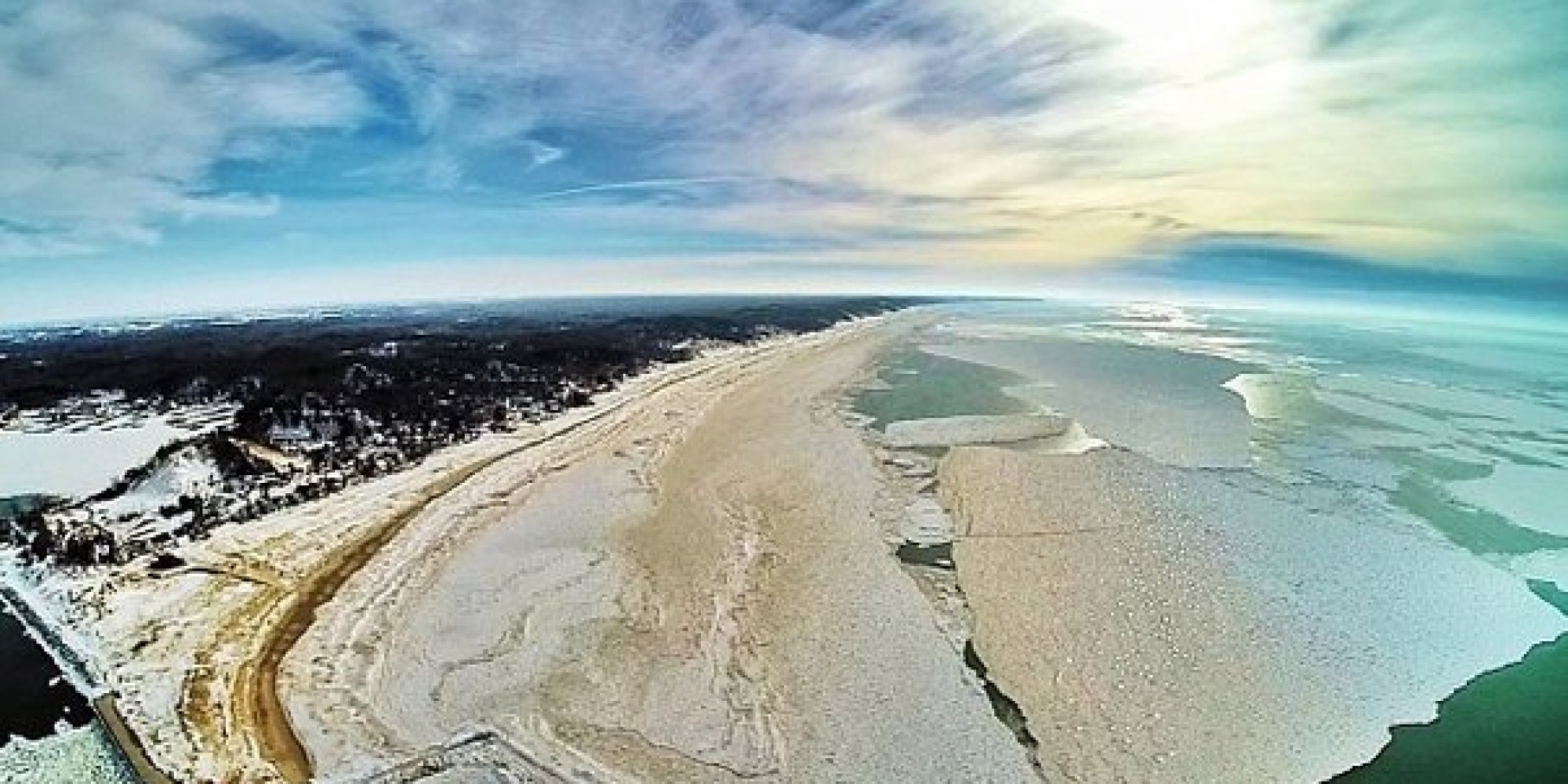 drone power edition with Frozen Lake Michigan N 4653546 on 10 Migliori Droni in addition 8th Edition Warhammer 40k Lineup Pricing Confrimed moreover 1095575 diesel Powered Chevrolet Colorado Zr2 Concept Crawls Into L A moreover Frozen Lake Michigan n 4653546 further Fantasia Hairstyles Latest Photos.