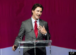 Poll Suggests Liberal Lead Is The Real Deal