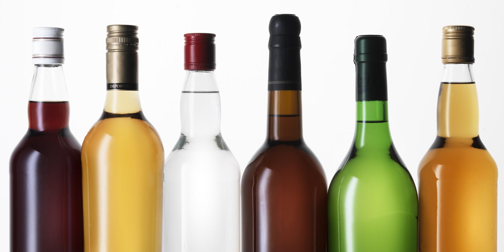 liquor pictures videos breaking news
