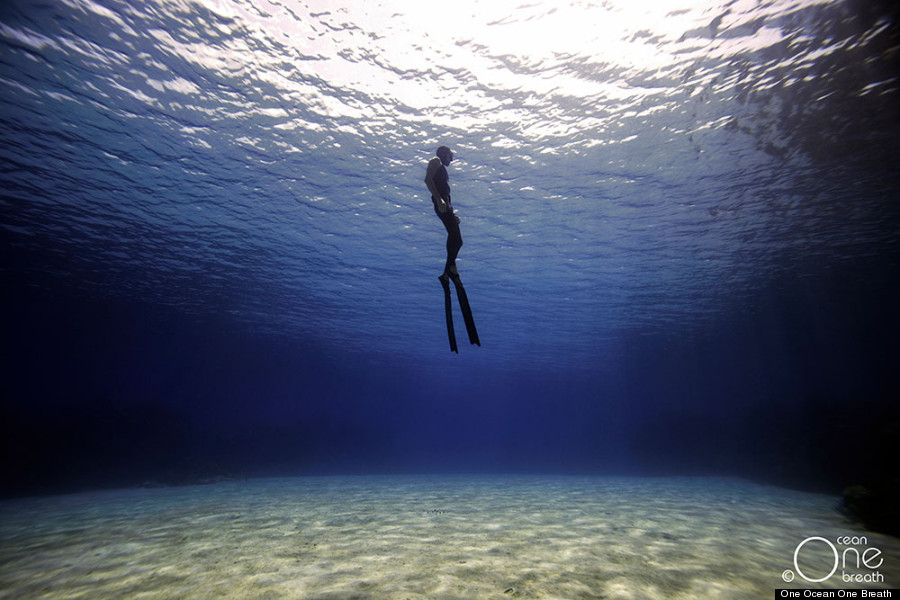 freediving2