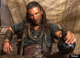 'Black Sails' Pirates vs. 'Vikings' Invaders: Which Raiders Win?