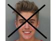 Al Jazeera America Touts Its Lack Of Justin Bieber Coverage