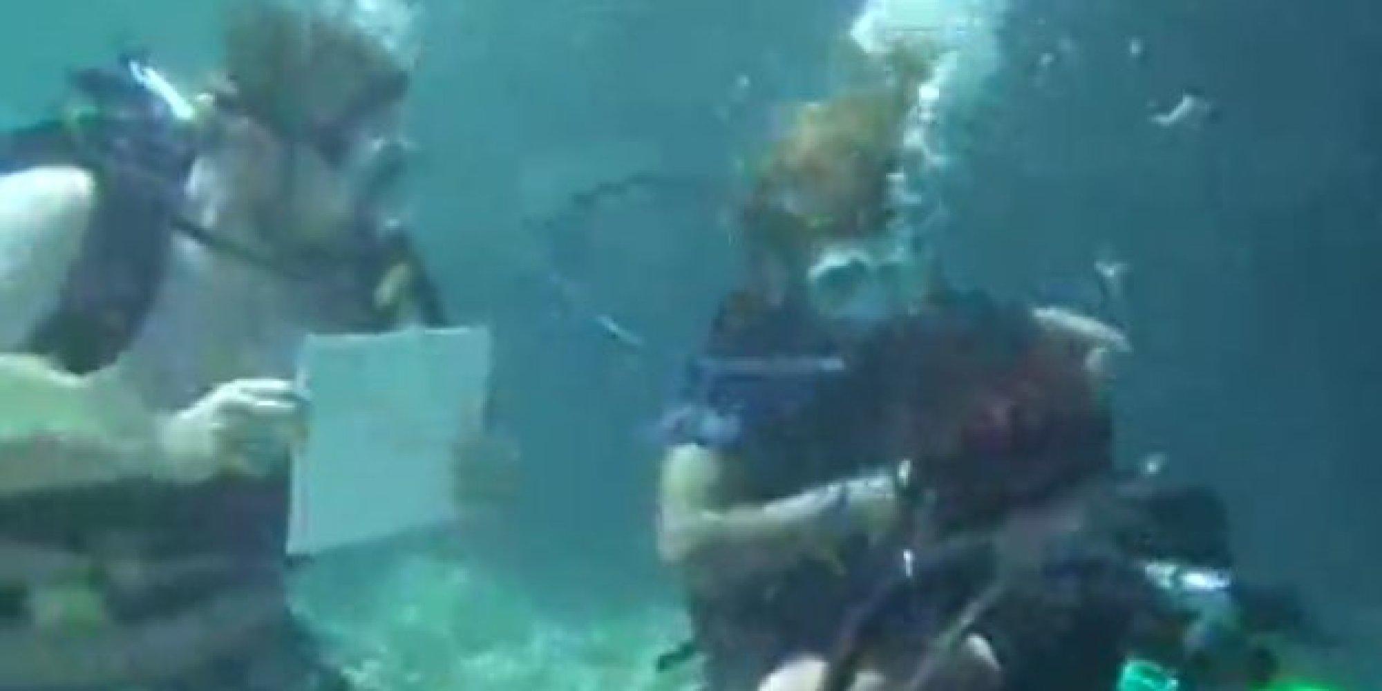 underwater sex scuba sex video Underwater Scuba Sex Daisy Duxxe Part 1 Sex Tags: cumshot porn videos