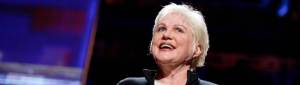 julia sweeney the talk