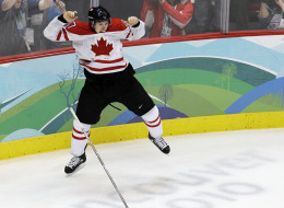 vancouver 2010 olympics most memorable moments