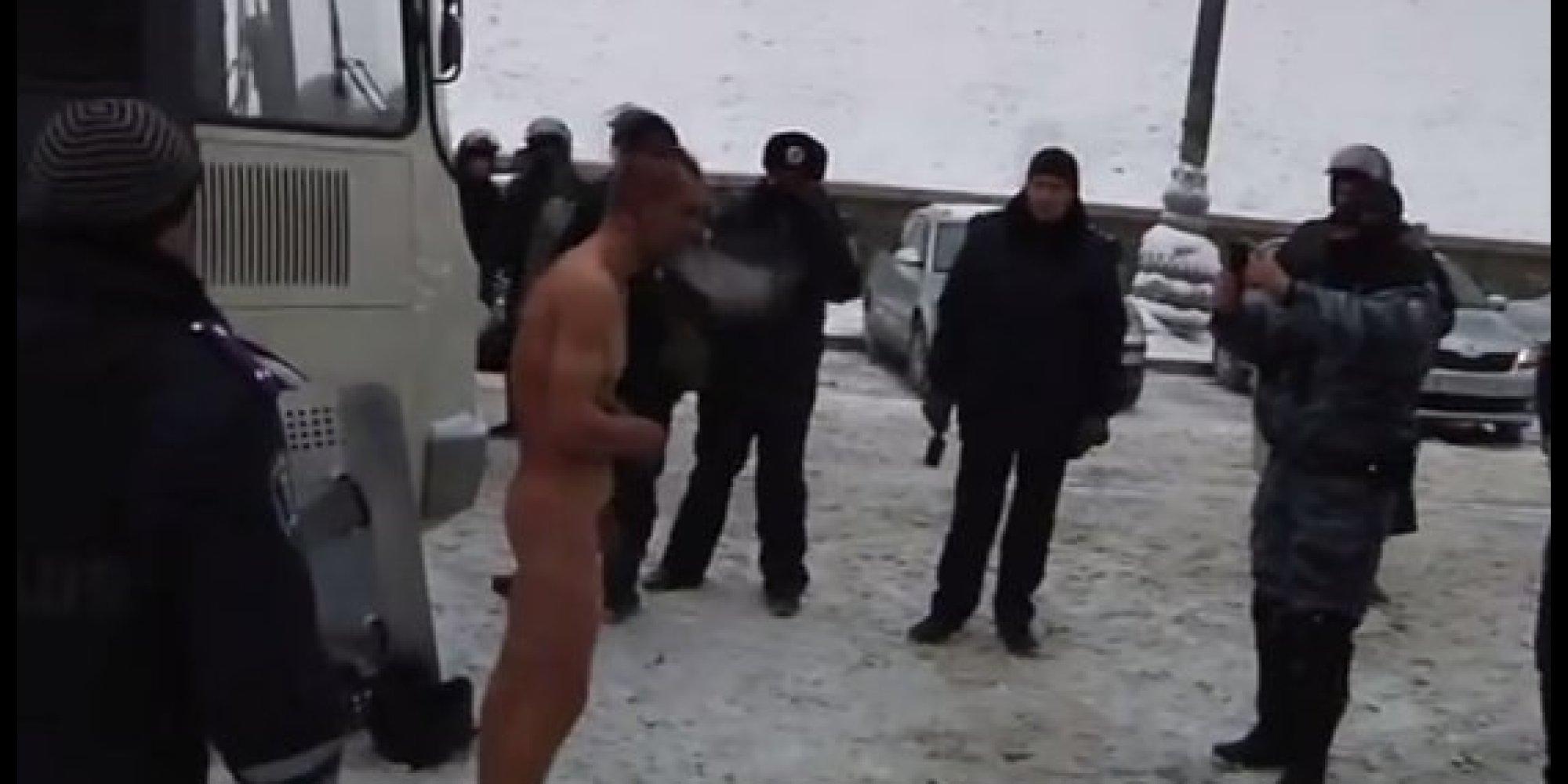 Тюрьма как там издеваются над женщинами 26 фотография