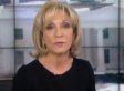 Andrea Mitchell Had To Interrupt An NSA Discussion With Breaking Bieber News