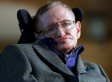 Stephen Hawking: Black Holes May Not Have 'Event Horizons' After All