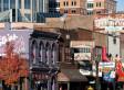 22 Reasons You Should Visit Nashville Now