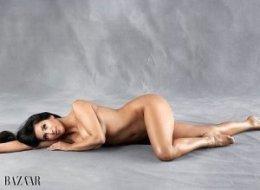 kim kardashian free porn