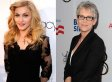 Madonna And Jamie Lee Curtis Are The Same Age -- And More Surprising Celeb Matchups
