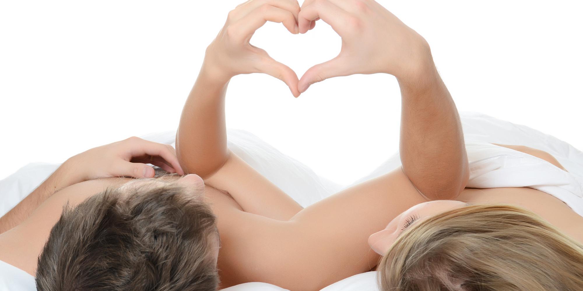 Проверка кровати русской парой 8 фотография