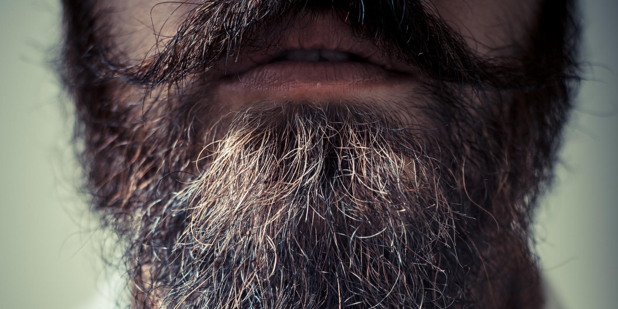 beards australia posts