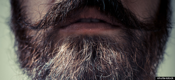 The History Of Beard Obsession