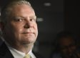 Etobicoke Home For Developmentally Disabled Youth Under Fire From Residents, Councillor Doug Ford