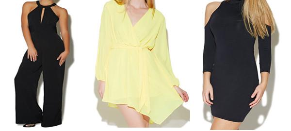 Arden B - Women's Clothing - Sacramento, CA - Reviews - Photos - Yelp