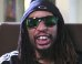 S lil jon shopify mini