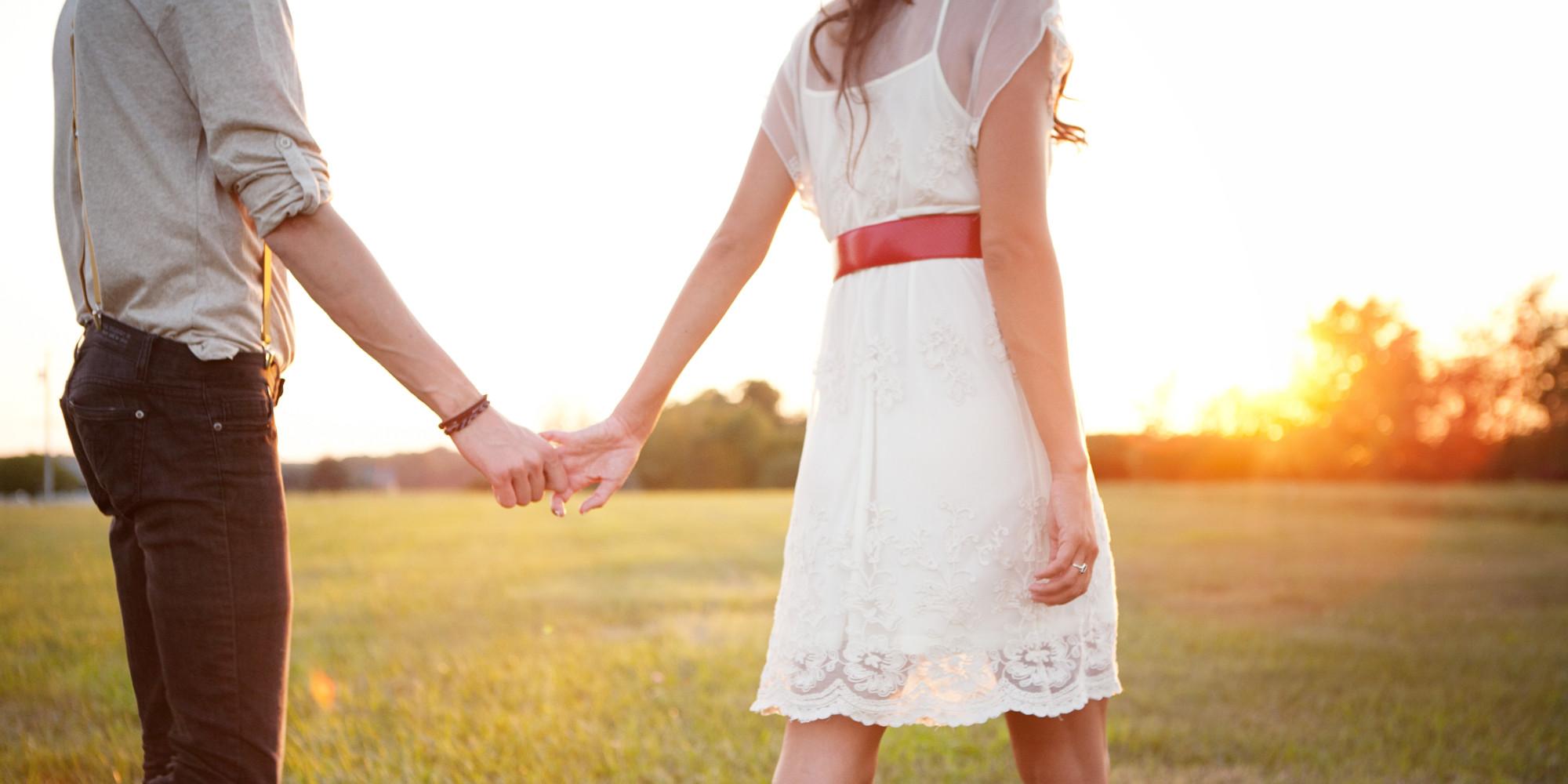 Co je příčinou výběru nesprávného partnera