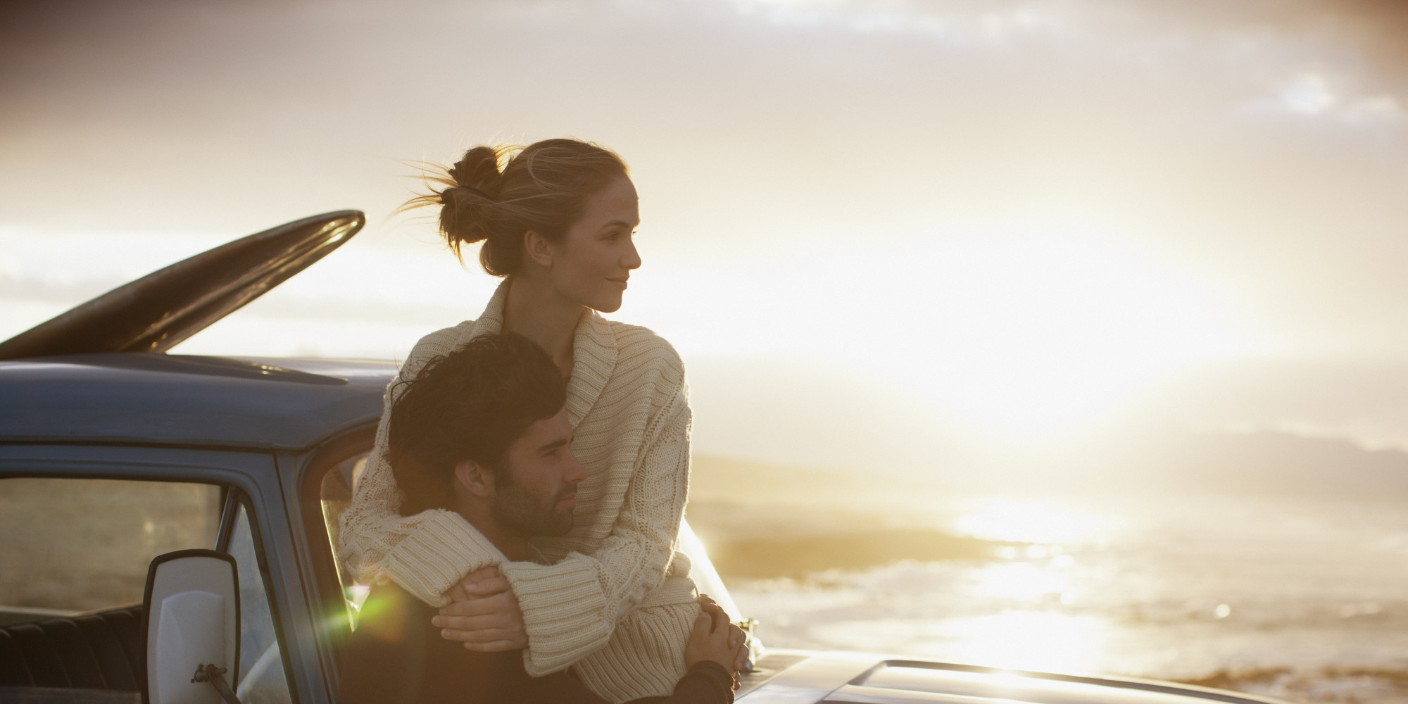 9 ways to build a happy and long lasting marriage huffpost for Relationship advice for couples