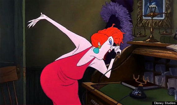 A Definitive Ranking Of 25 Classic Disney Villains | HuffPost