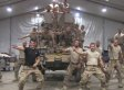Swedish Marines Lip-Sync 'Greased Lightning' And Change Your Life