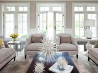 Designers Favorite Neutral Paint Colors the 8 best neutral paint colors that'll work in any home, no