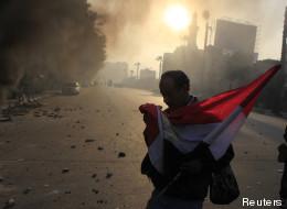 Égypte: 29 morts pour le troisième anniversaire de la révolution
