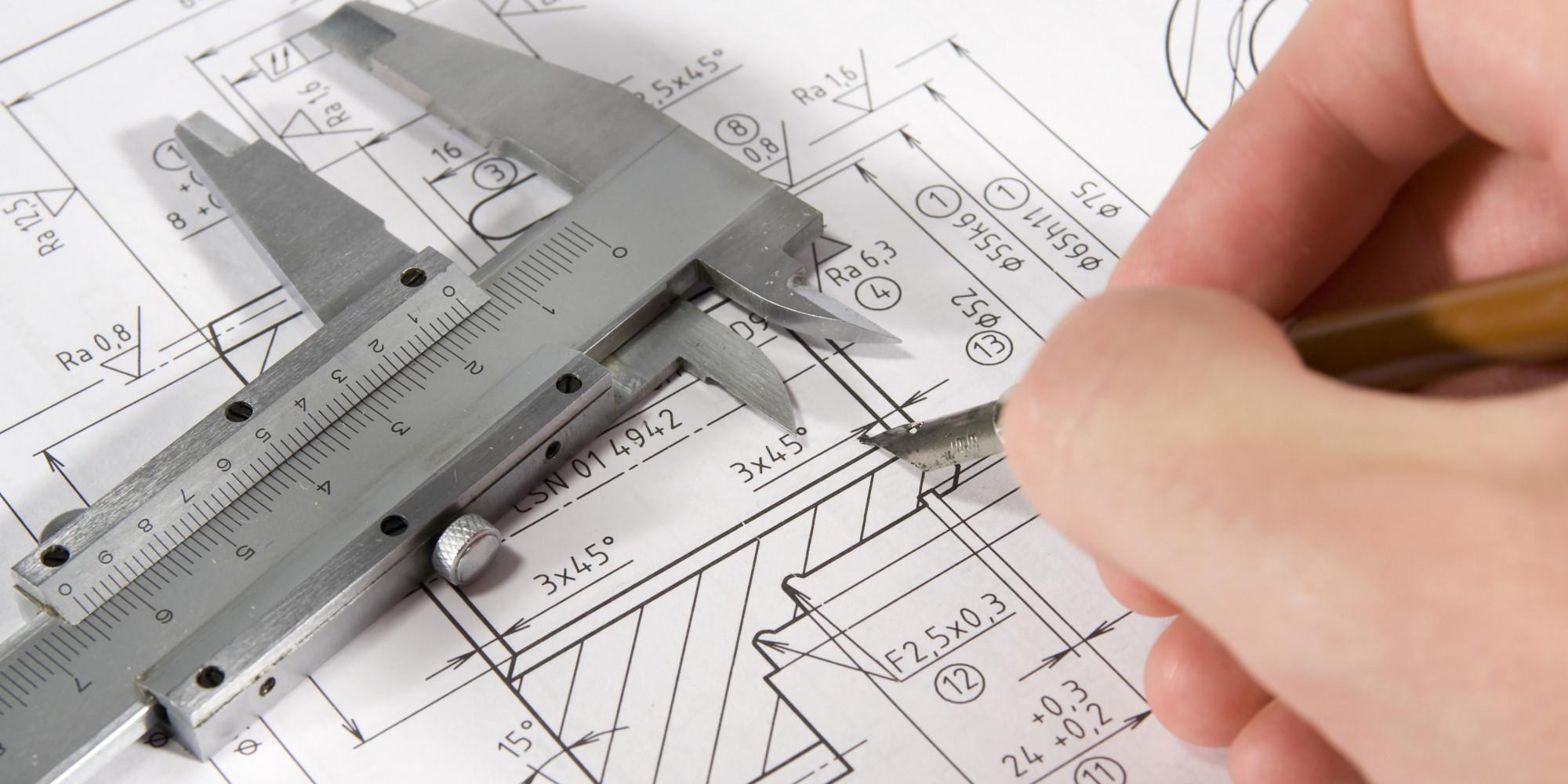 Structural Engineering international studies usyd